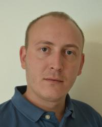 <b>Adrian Sava</b>