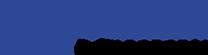 Veme Oy Logo