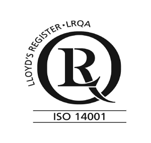 ISO_14001_2