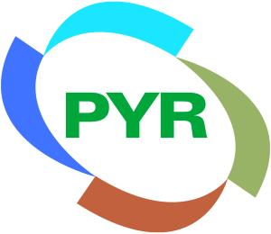 PYR_CMYK