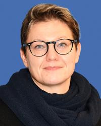 <b>Suvi Järvikuona</b>