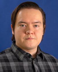 Janne Okslahti