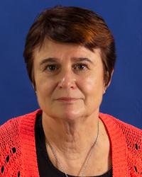 Tuija Seitala-Saarinen