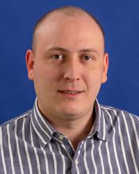 Adrian Sava