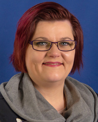 Heidi Karbin